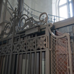 Kirchengasse 6